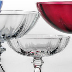 Alzate-Glass-Small-Clear-By-Nason-Moretti_Blue-Ribbon_Treniq_0