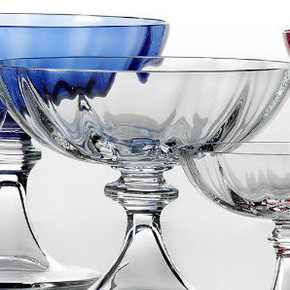 Alzate-Glass-Large-Clear-By-Nason-Moretti_Blue-Ribbon_Treniq_0