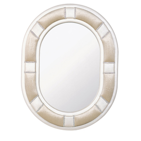 Grasse-Mirror_Green-Apple-Home-Style_Treniq_0