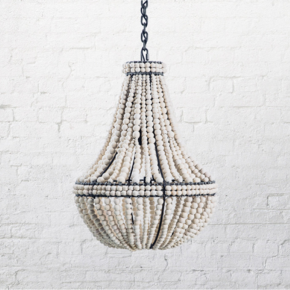 Sash-Chandelier-White-Large-_Atelier-Lane_Treniq_0