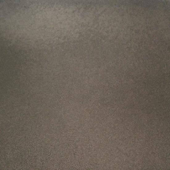 Metall fx iron metall fx treniq 1 1490692752102