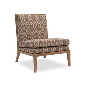 Madeleine-Sandstone-Ikat-Slipper-Chair_Iqrup-And-Ritz-_Treniq_0