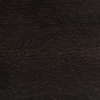 Pebble round table iqrup and ritz  treniq 1 1490696925866