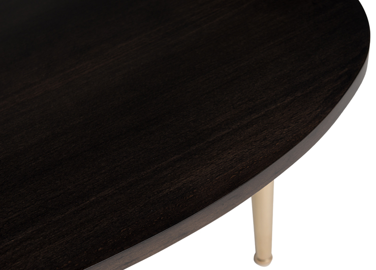 Pebble round table iqrup and ritz  treniq 6 1490697565309