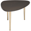 Pebble triangle table iqrup and ritz  treniq 1 1490697803901
