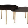 Pebble triangle table iqrup and ritz  treniq 1 1490697803905