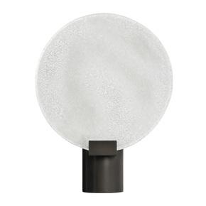 Nimbus Wall Lamp - CTO Lighting - Treniq
