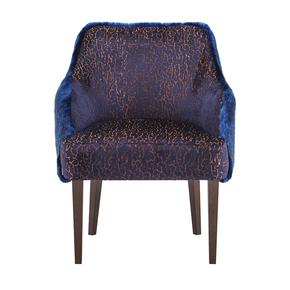 Margot-Chair_Green-Apple-Home-Style_Treniq_1