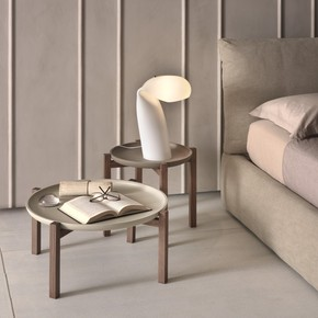 Gong-60-Side-Table_Pacini-&-Cappellini_Treniq_0