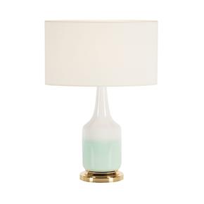 Melo-Table-Lamp_Green-Apple-Home-Style_Treniq_0