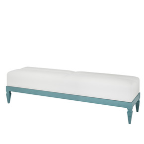 Haia-Bed-Stool_Green-Apple-Home-Style_Treniq_0