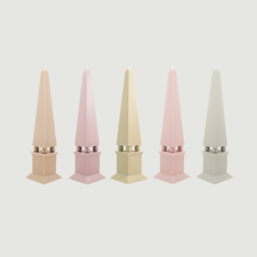 Adamis-Obelisk-Sculpture_Rachel-Bates-Interiors-Ltd_Treniq_0