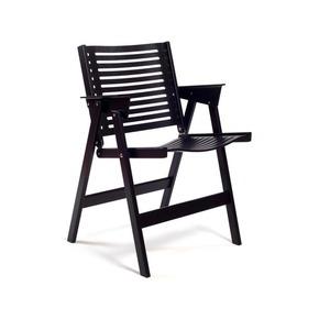 Rex-Chair_Rex-Kralj-_Treniq_0
