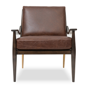 Caitlyn-Leather-Armchair_Iqrup-And-Ritz-_Treniq_1