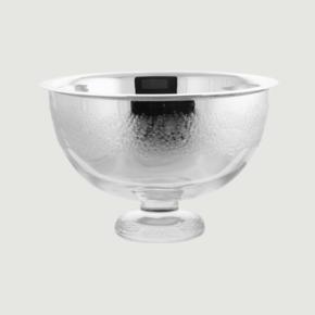 Antoinette-Champagne-Cooler_Rachel-Bates-Interiors-Ltd_Treniq_1