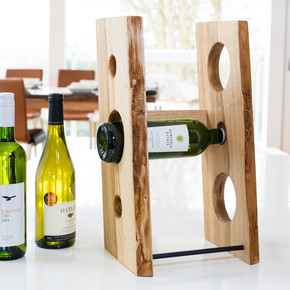 Ash-Table-Top-Wine-Rack_Forest-To-Home_Treniq_0