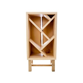 Ash-Wine-Bottle-Display-Unit_Forest-To-Home_Treniq_1