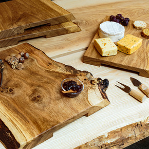 Live-Edge-Cheese-Board-Large_Forest-To-Home_Treniq_0