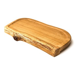 Oak-Serving-Board-(Medium)_Forest-To-Home_Treniq