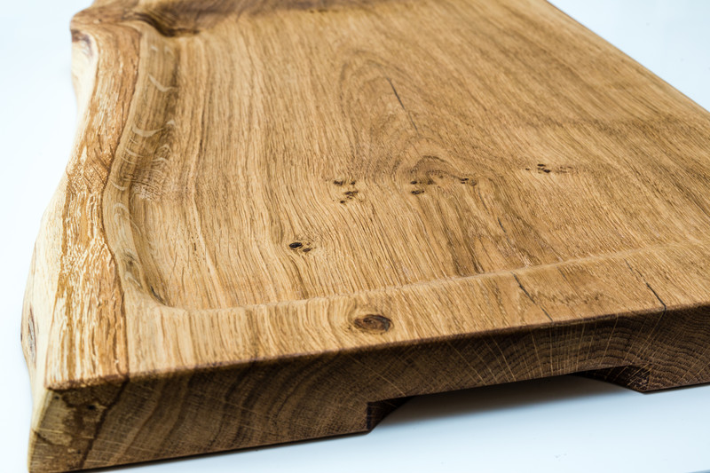 Roast dinner serving board forest to home treniq 1 1490817178011