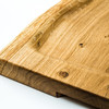 Roast dinner serving board forest to home treniq 1 1490817178012