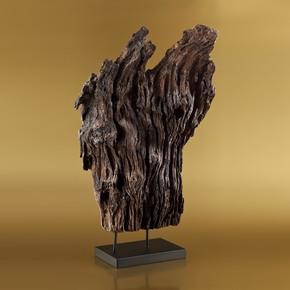 Driftwood-Diffuser_Pairfum-(By-Inov-Air-Ltd)_Treniq_0
