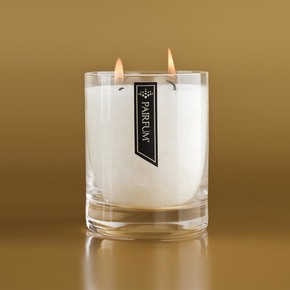 Snow-Crystal-Candle_Pairfum-(By-Inov-Air-Ltd)_Treniq_0