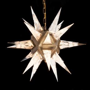 Vilma-Crystal-Star_Foibos-Design_Treniq_0