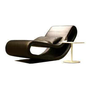 Daydream Chair - Form Furniture - Treniq