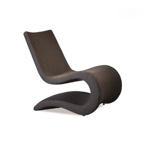 Flow-Armchair_Form-Furniture_Treniq_0
