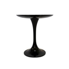 Elegance-Side-Table_De-Fontes_Treniq_0