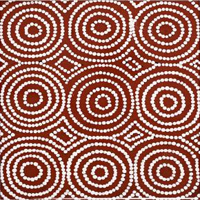 My-Country-Bush-Onion-1-Ceramic-Wall-Tile_Bay-Home-Gallery-_Treniq_1