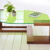 Lime tree coffee table tree couture ltd treniq 1 1491244439303