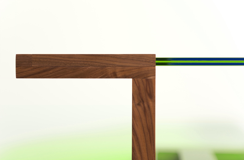 Lime tree coffee table tree couture ltd treniq 1 1491244542194