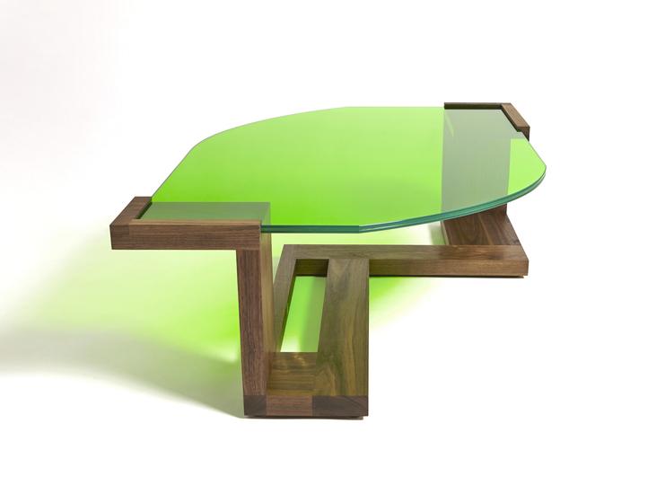 Lime tree coffee table tree couture ltd treniq 1 1491244573356