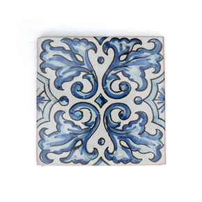 Malaga-¦-Andalusian-Collection-¦-Handmade-Ceramic-Tiles_Tile-Desire-Ltd._Treniq_0