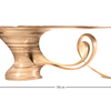 Waiho console table robert scott treniq 7