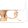 Waiho console table robert scott treniq 8