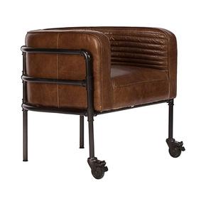 Industrial-Leather-Sofa-On-Wheels_Shakunt-Impex-Pvt.-Ltd._Treniq_0