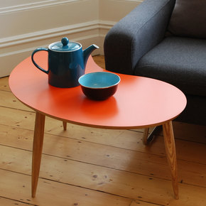 Bean-Coffee-Table_Curvalinea_Treniq_3
