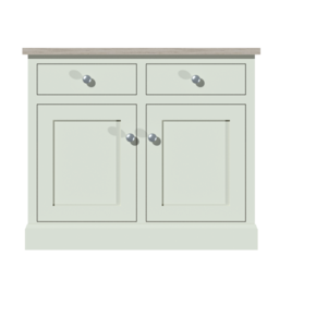 The-Sussex-Sideboard_The-Willow-Tree-Workshop_Treniq_0
