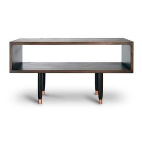 Tv-Table-Katla_Railis-Design_Treniq_0