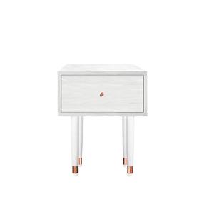 Bedside-Table-Eldfell-White-Edition_Railis-Design_Treniq_0