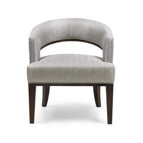 Millbank-Chair_Alter-London_Treniq_0
