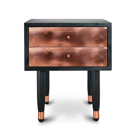 Bedside-Table-Eldfell-Two-Drawers_Railis-Design_Treniq_0