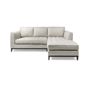 Chiswick-Sofa_Alter-London_Treniq_0