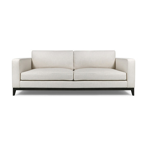 Berkley-Sofa_Alter-London_Treniq_0
