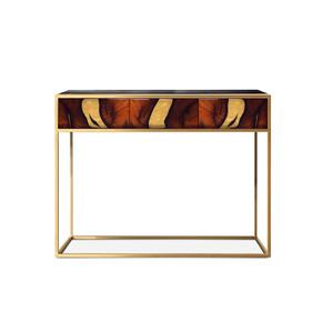 Console-Table-Oxara_Railis-Design_Treniq_0