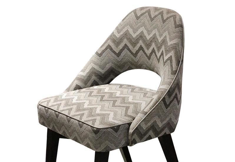 Highbury chair alter london treniq 2