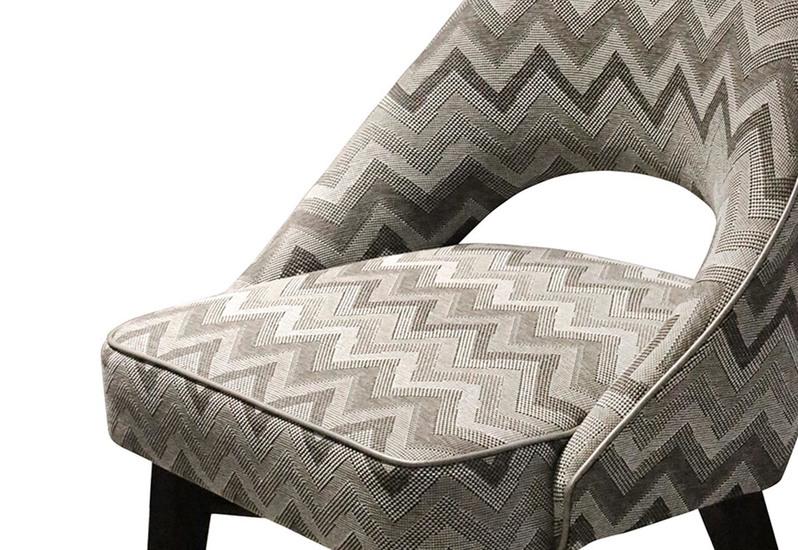 Highbury chair alter london treniq 4